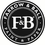 farrow and ball colour card
